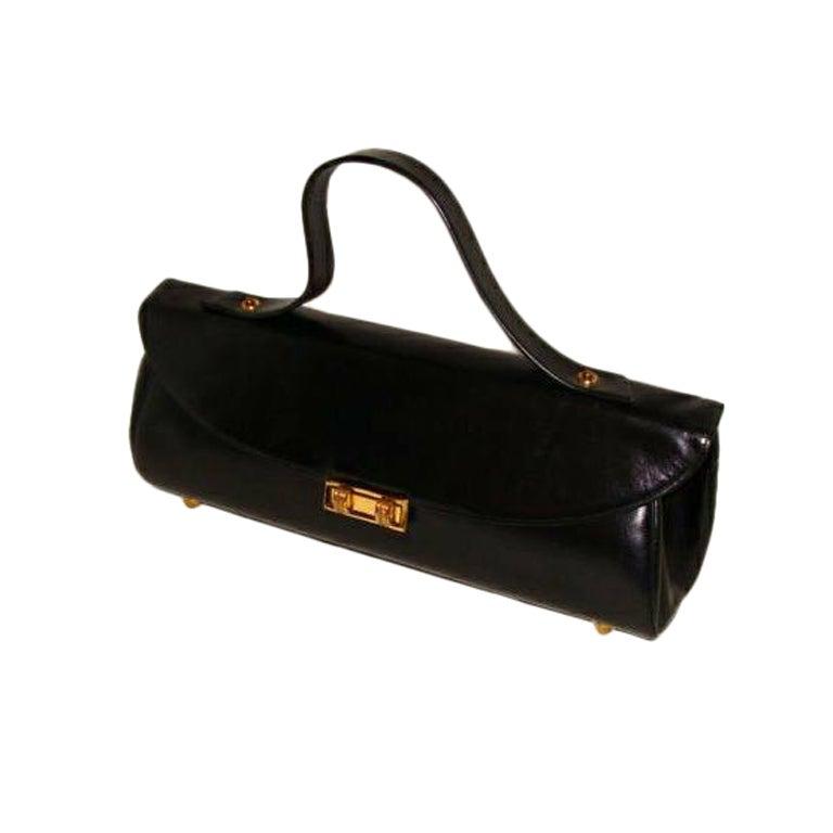 1stdibs Exreme East/west Purse Handbag 7K7yP