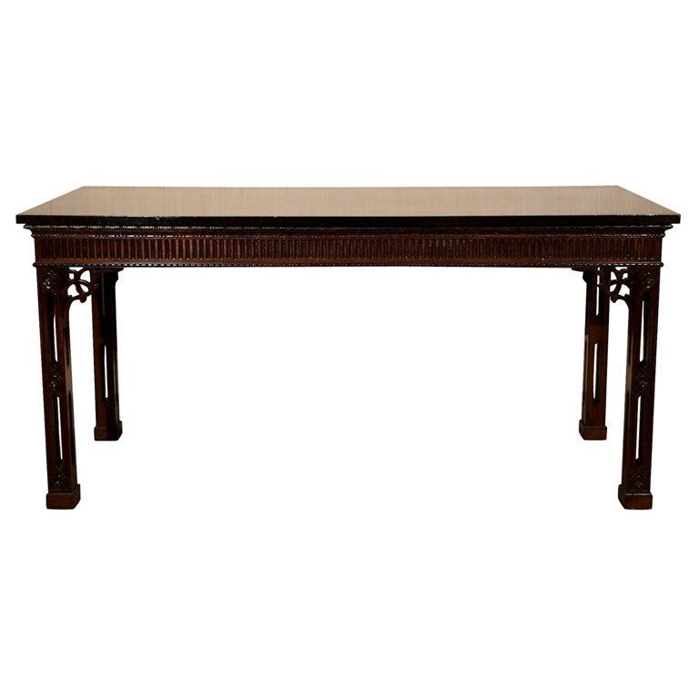 Chippendale Table Legs xP7297726.jpg
