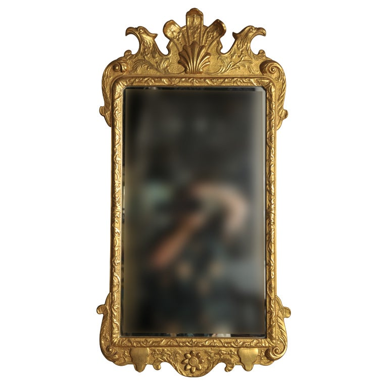 Id F 7768823 in addition Id F 689222 together with Id F 8266503 also Id F 471257 likewise Id F 5842603. on rococo louis xv style painted console at 1stdibs