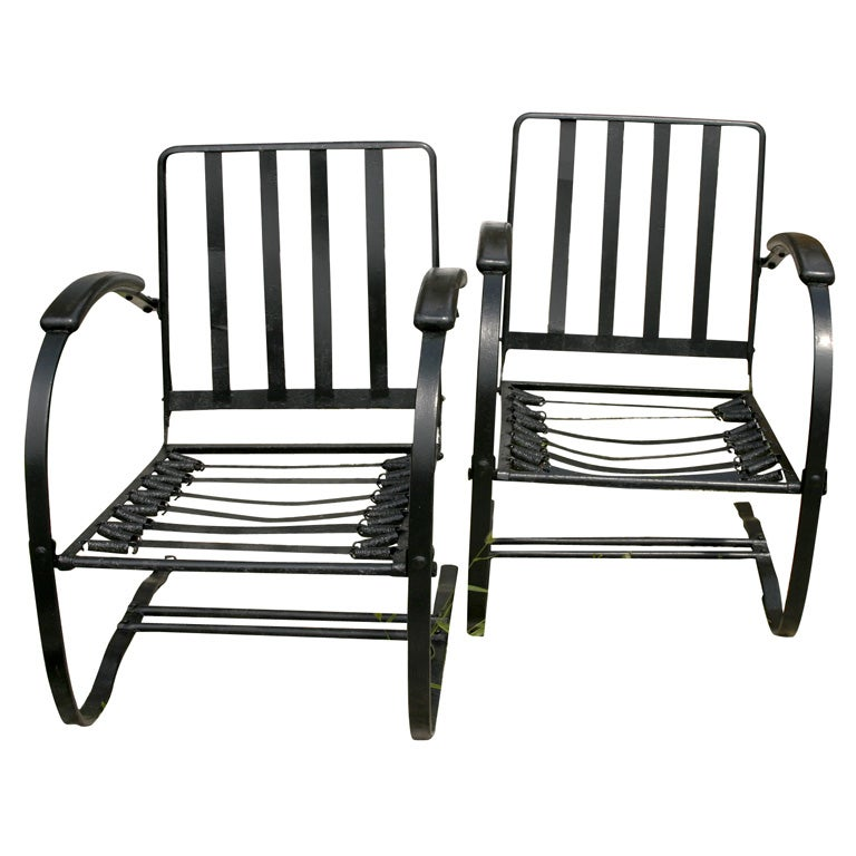 Samsonite Patio Chair Replacement Parts ... Furniture Replacement Covers. on vintage samsonite patio furniture