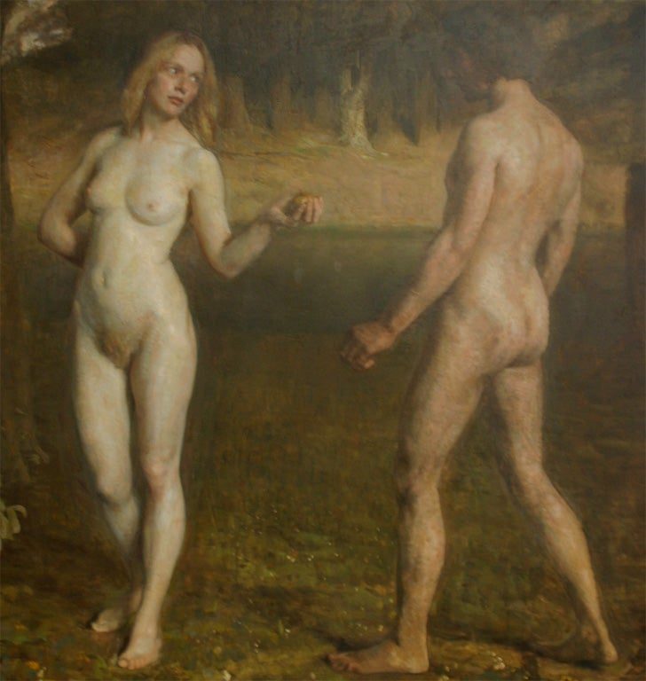 Adam And Eve Magazine Adam Amp Eve by Julius