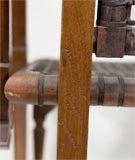 George Hunzinger Arm Chair image 6