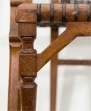 George Hunzinger Arm Chair image 9