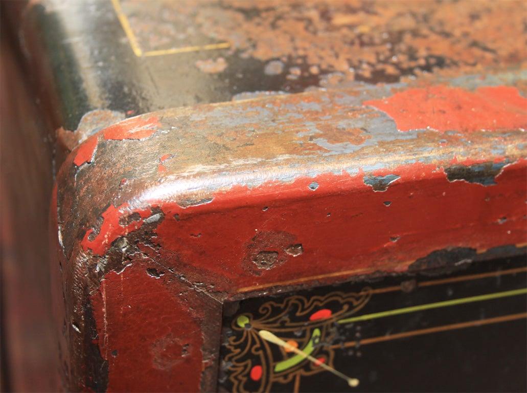Victor Safe & Lock Co. Steel Safe image 3