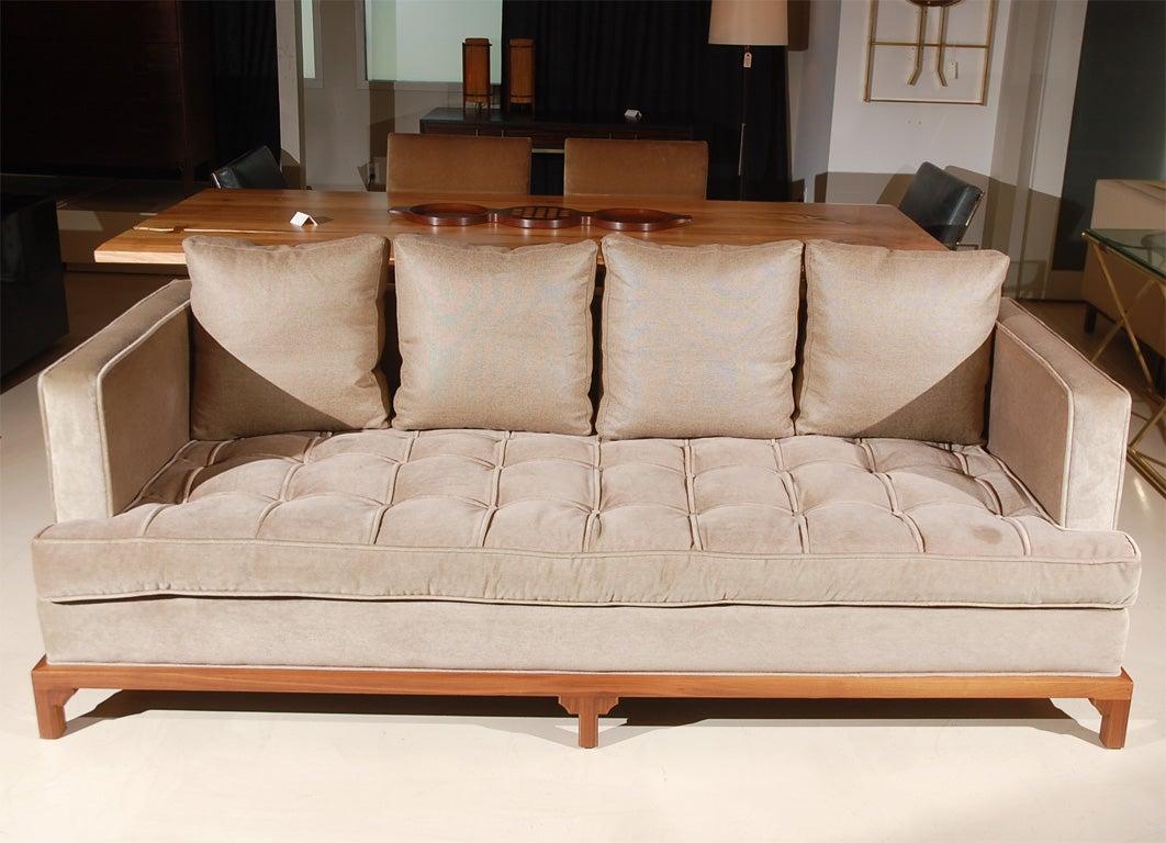 Montebello Sofa By Lawson Fenning At 1stdibs