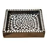 Ceramics by Stig Lindberg