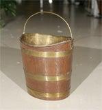 Irish Peat Bucket image 2