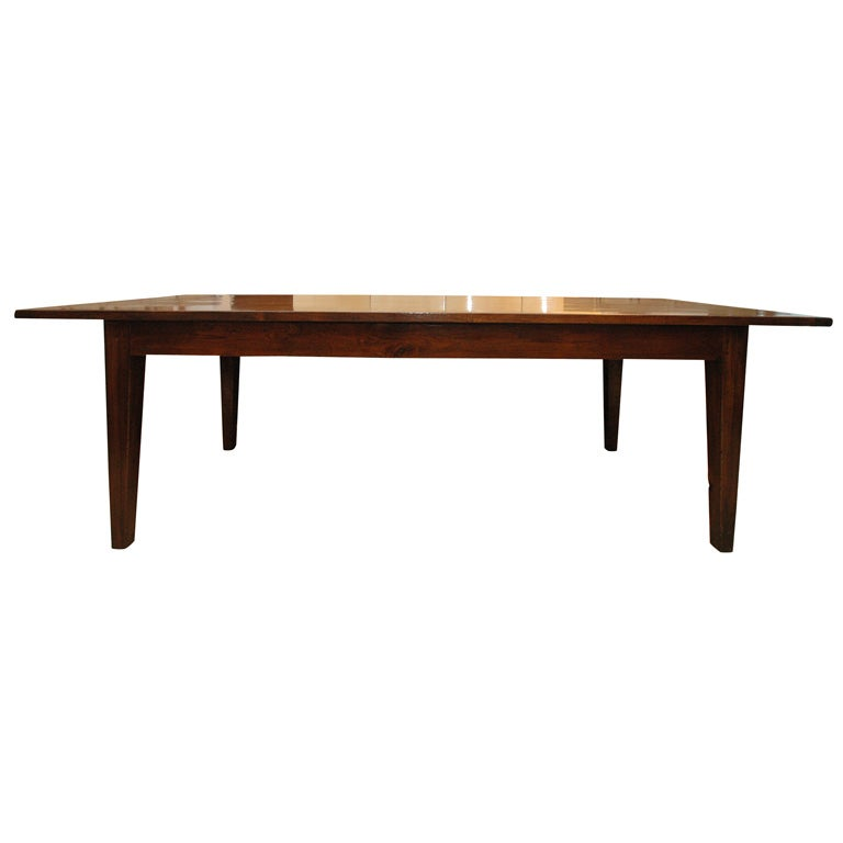 Xdsc for Dining room table 32 wide