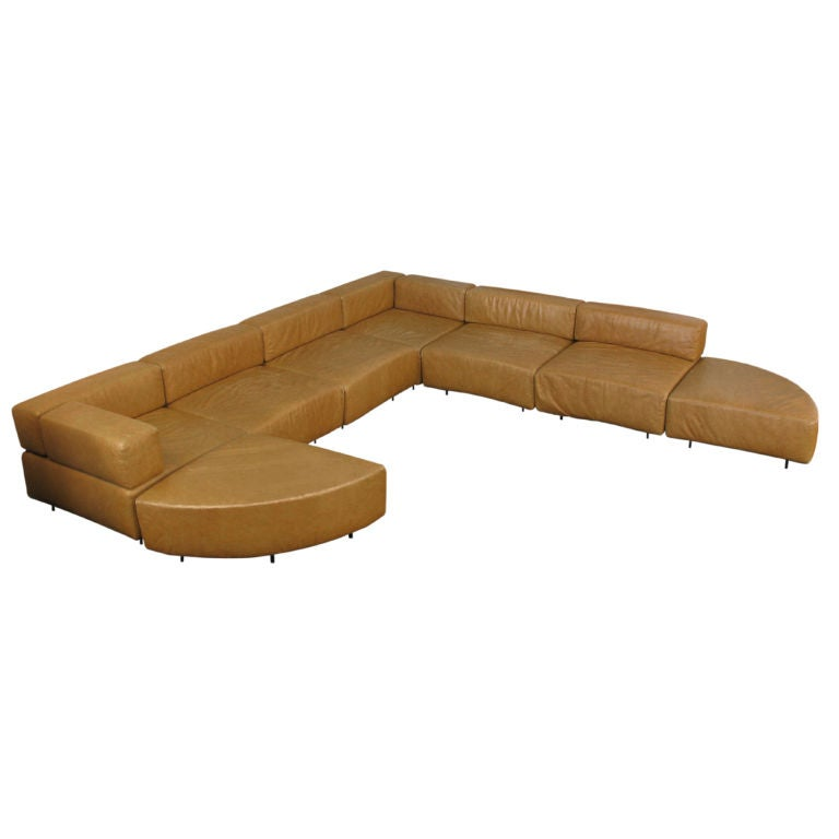 Xxx probber 120 sectional leather sofa71 hiresjpg for 8 piece leather sectional sofa