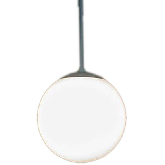 Inch Diameter Flush Mount Circular Kitchen Light Fixture