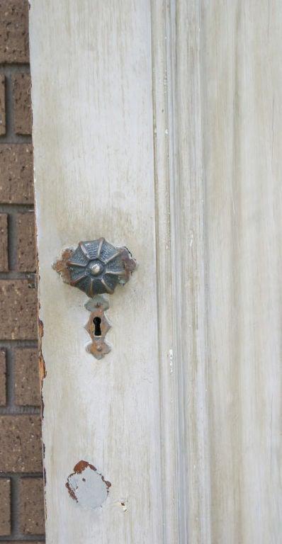 Door from Falcon's Lair 2