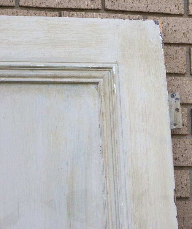 Door from Falcon's Lair 3