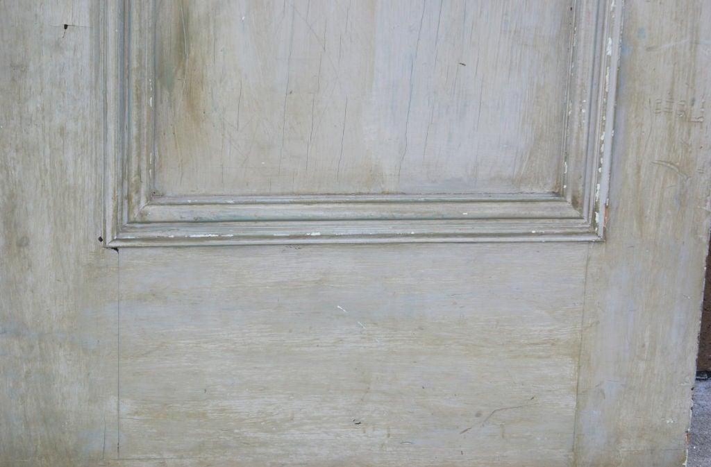 Door from Falcon's Lair 4