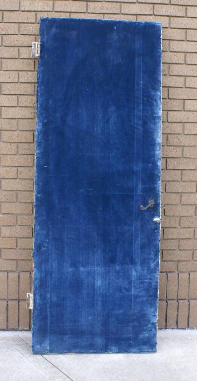 Door from Falcon's Lair 5