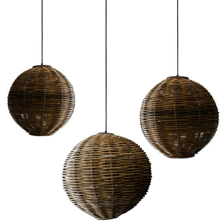 Rewire Custom Cambodian Baskets At 1stdibs