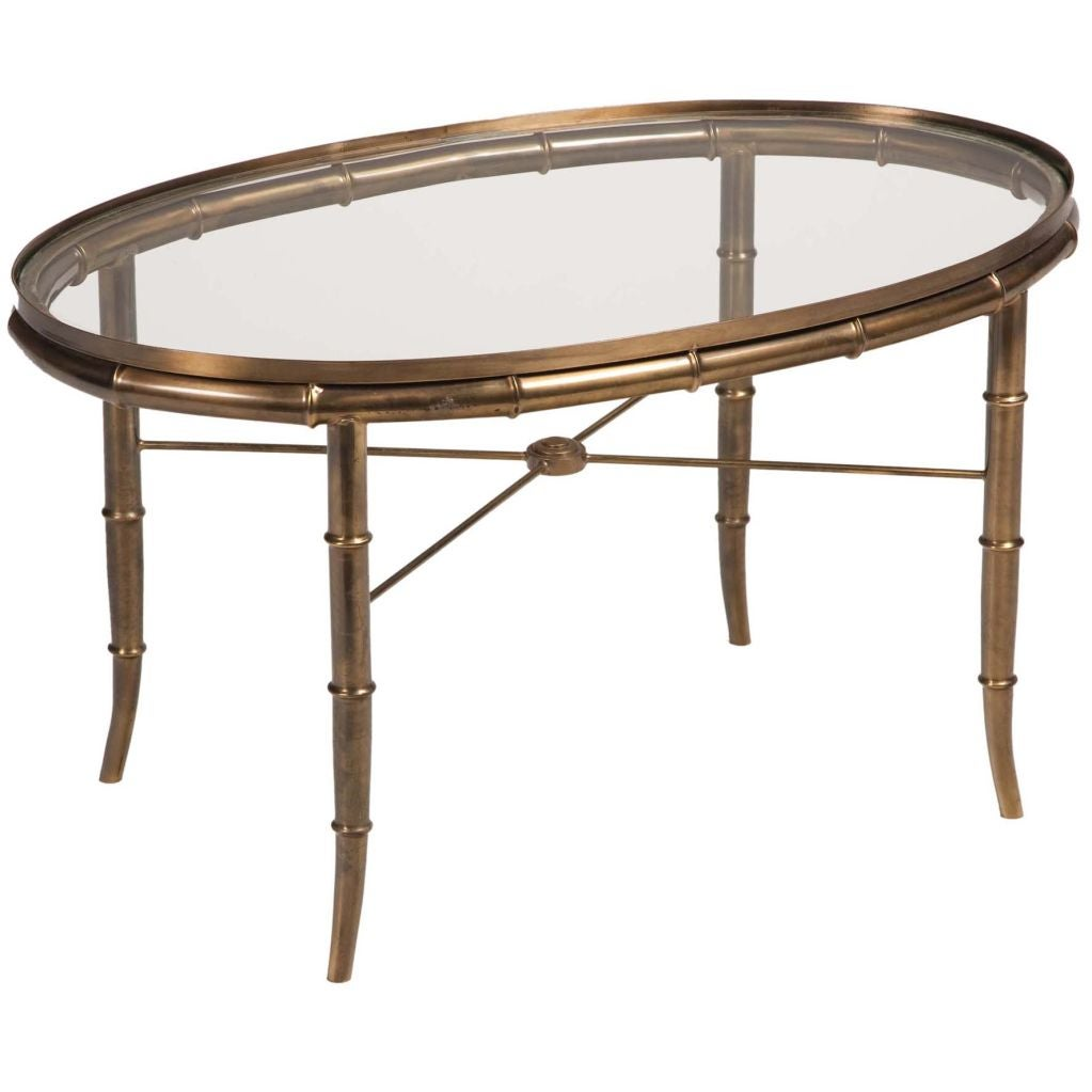 Cocktail table oval sweet tiny teen - Archives departementales 33 tables decennales ...