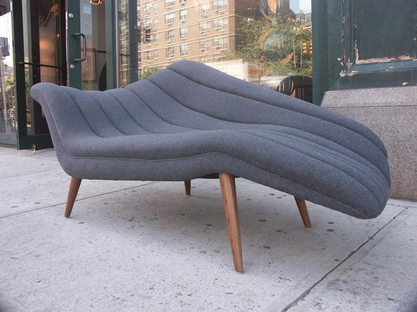 Chaise schmidt 28 images 17 best images about lounge for Toile pour chaise longue