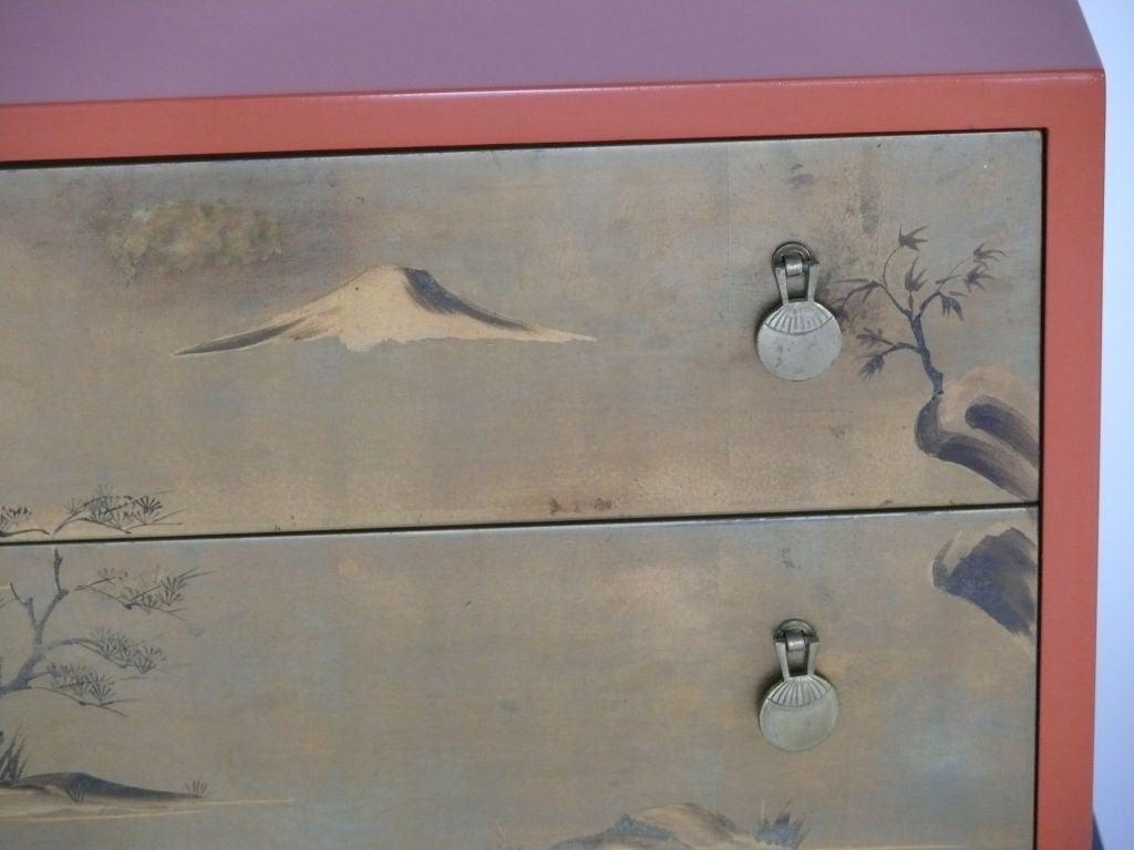20th Century Renzo Rutili Bench For Sale
