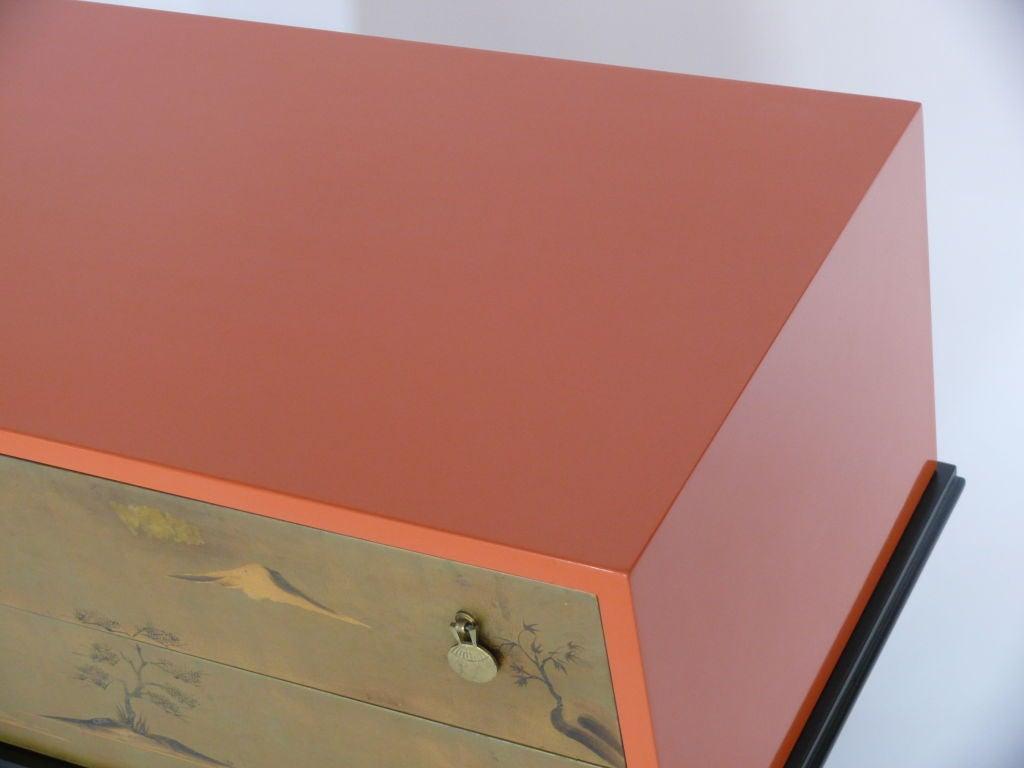 Renzo Rutili Bench For Sale 1