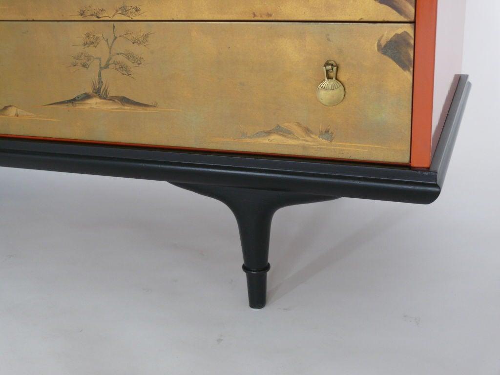 Renzo Rutili Bench For Sale 3