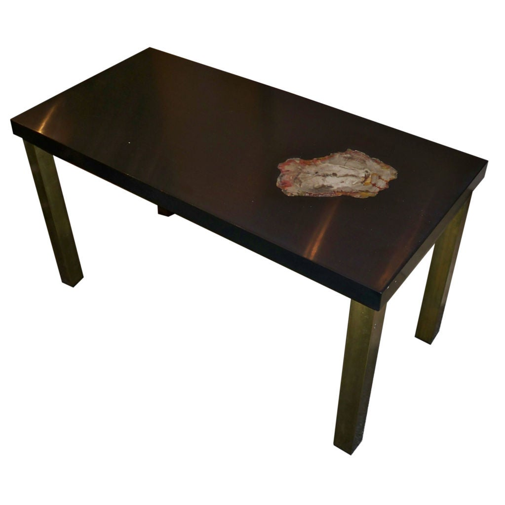 Osaka Coffee Table Images Bentley Dining