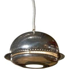 Original Flos Suspension Light