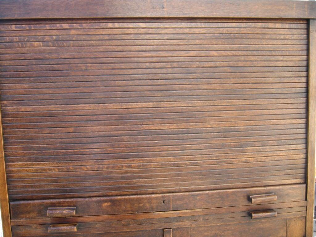Brilliant Risley Large File Storage Cabinet  Countryside Amish Furniture