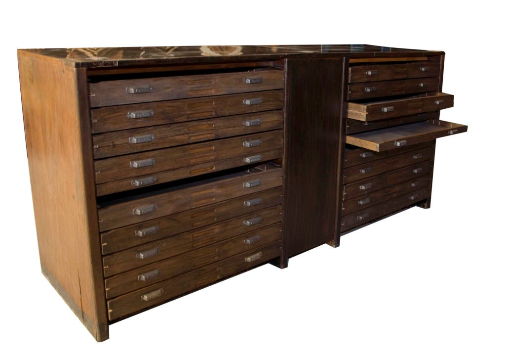 amish kitchen cabinets flat file cabinets picture yvotube 1243