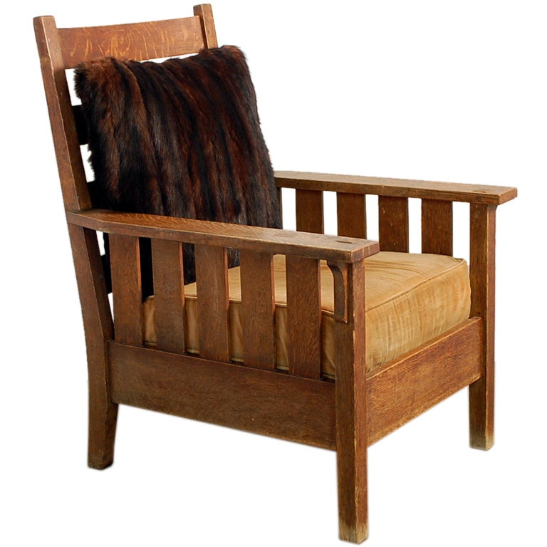 Stickley Jpg