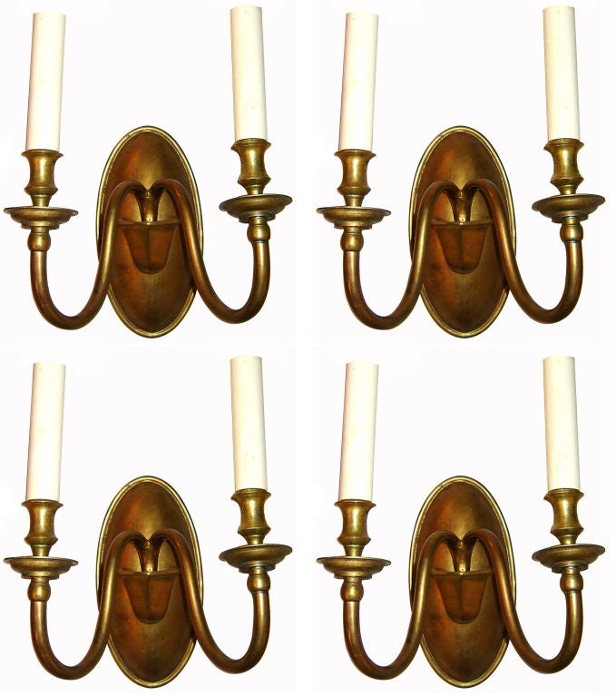 how to get rid of wall sconces