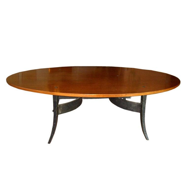 dining1. Black Bedroom Furniture Sets. Home Design Ideas