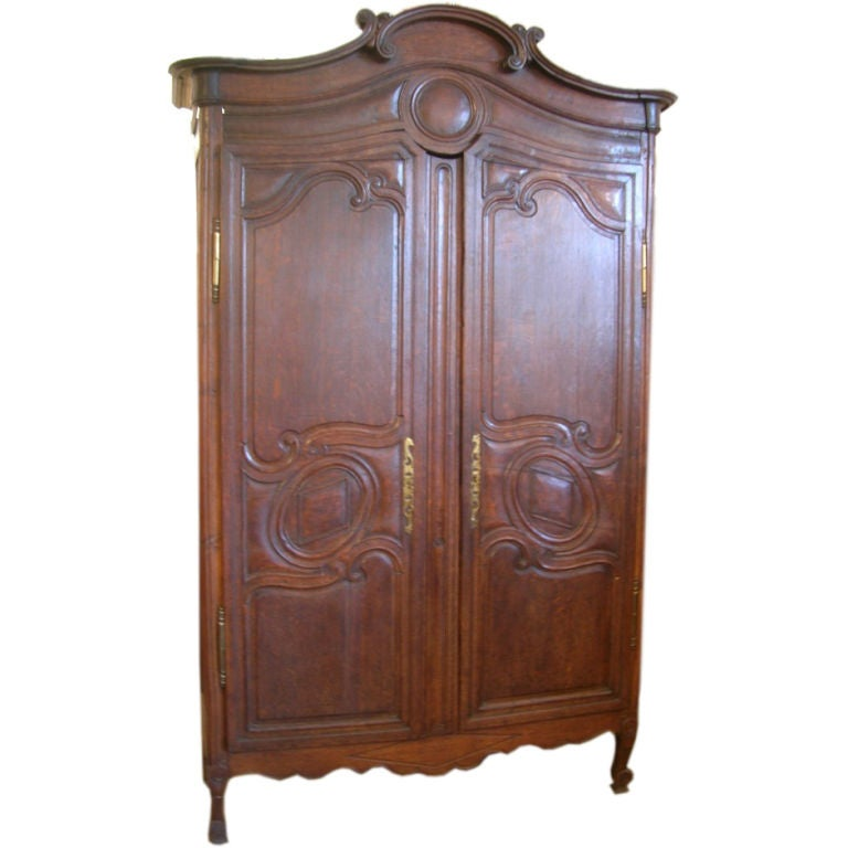 28 oak armoire dresser beatrice oak armoire at gowfb ca bab