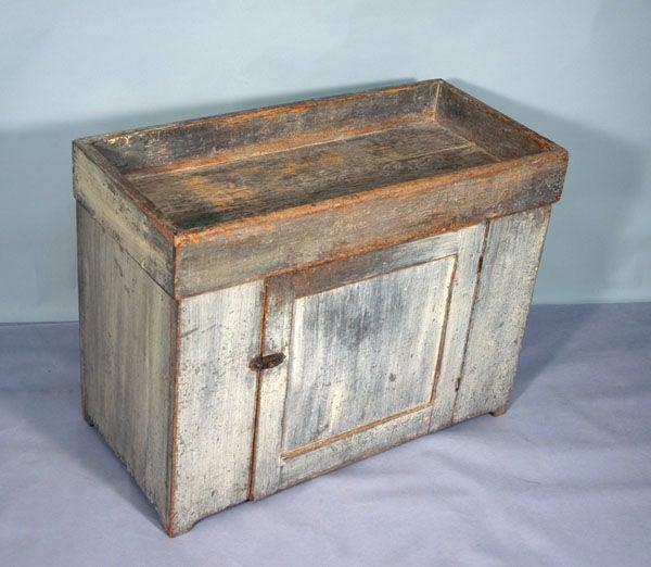 Antique Furniture Western Massachusetts
