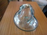 Glass sculpture by John Bingham image 4