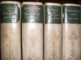 Jane Austen Novels image 2
