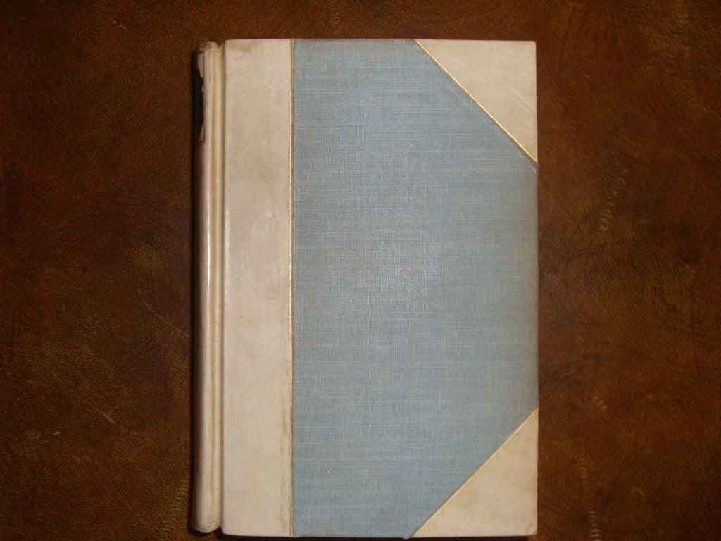 Jane Austen Novels 3