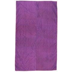 Silk Ikat Cover