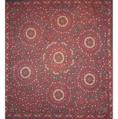Armenian Marash Embroidery