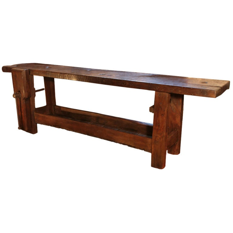 Elegant Free Design Woodworking Buy Old Woodworking Bench