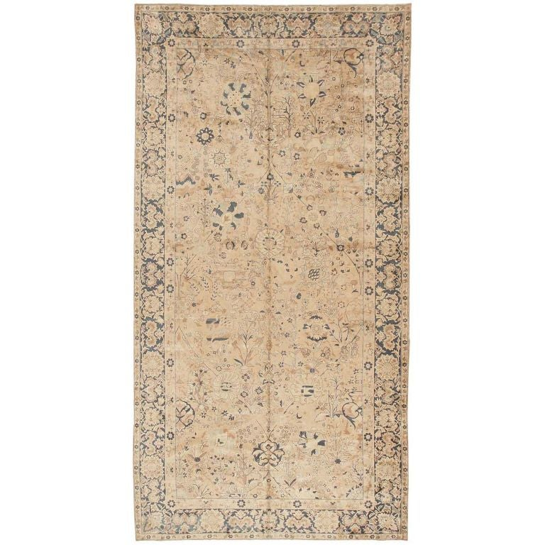 Deep Burgundy Indian Agra Rug For Sale At 1stdibs: Antique Oriental Indian Agra Rug Or Carpet At 1stdibs