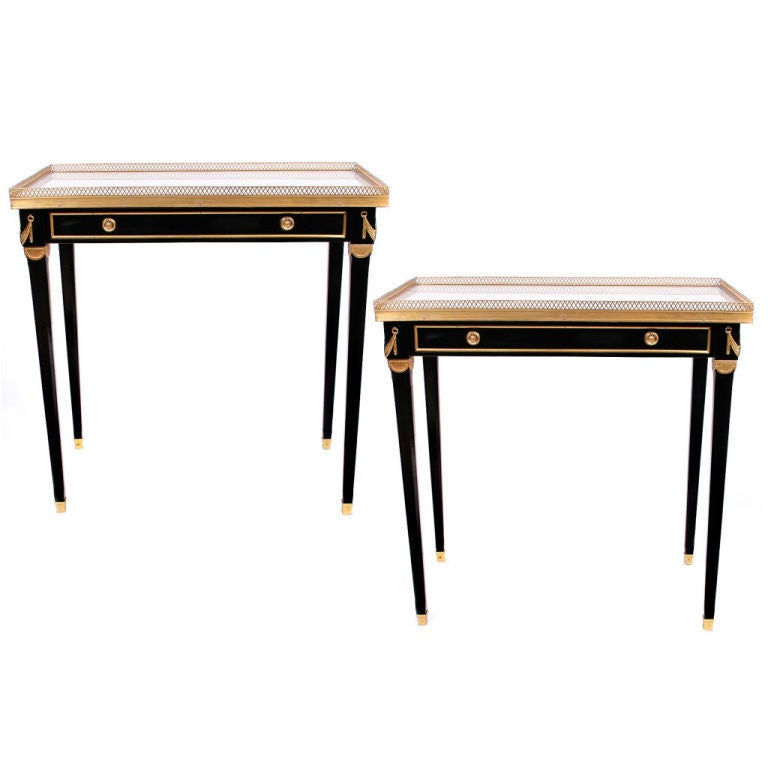 second empire style furniture Images style second empire  second empire - napoleon iii - furniture is distinguished by the eclecticism of its forms and its diverse pastiche of styles.