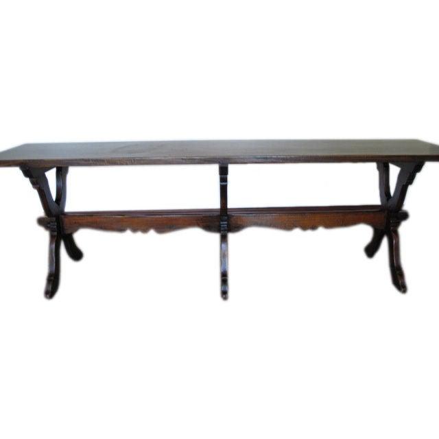 Long Console Table : U091020864372_1_1.jpg