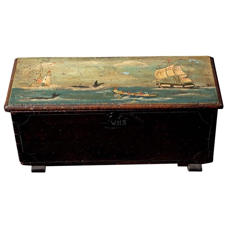Seaman furniture furniture table styles for Seamans furniture