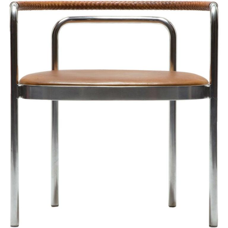 poul kjaerholm furniture. pk 12 chair designed by poul kjaerholm denmark 1964 1 furniture l