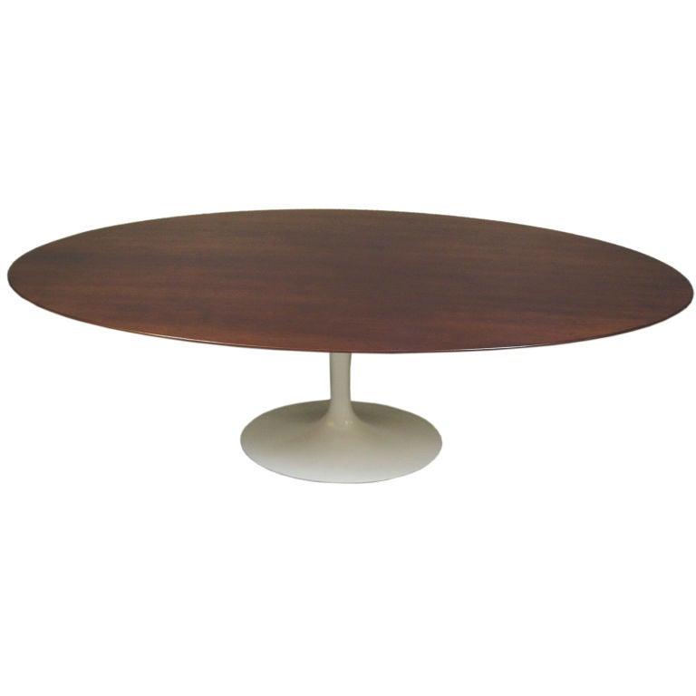 Saarinen table oval dimensions crafts : XXX1 from myfavoritecrafts.com size 768 x 768 jpeg 16kB