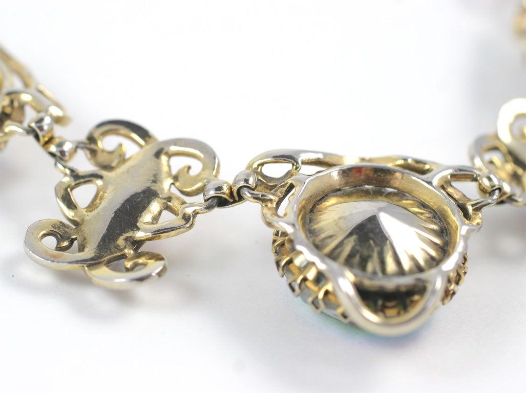Schiaparelli Necklace 8