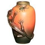 Vase by Ipsen