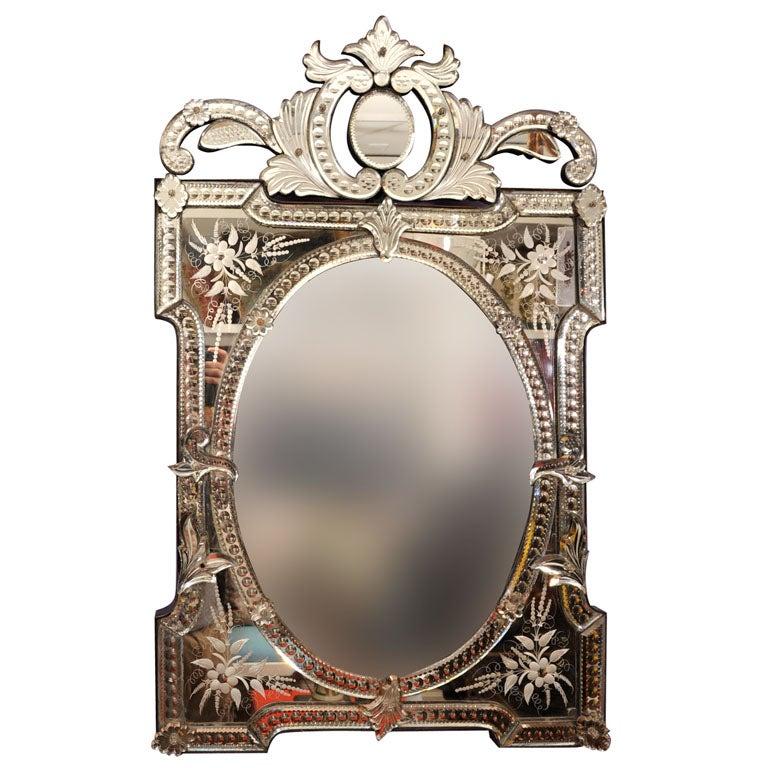 Mirrored Nightstand Kijiji