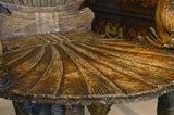 Italian Grotto Armchair image 4