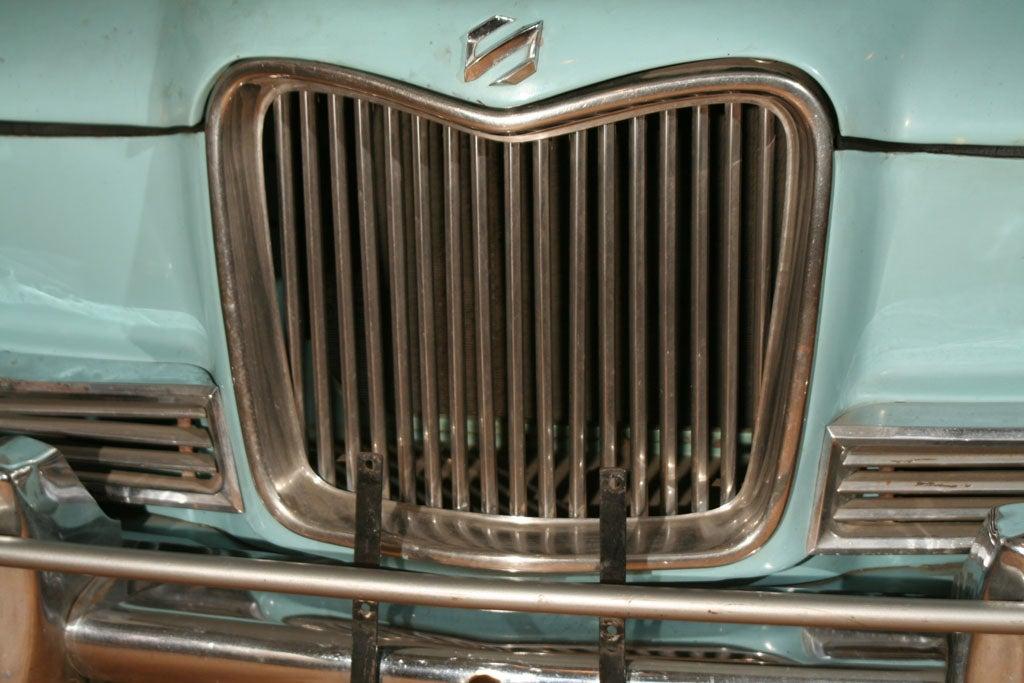 Vintage 1950 s Argentina Pickup Truck at 1stdibs